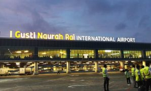 Hotel di Bali dekat dengan Bandara dan Nyaman