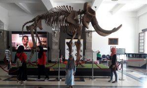 Museum di Bandung